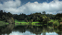 Limuru Golf Club, Limuru, Kenya. Picture Credit / Phil Inglis