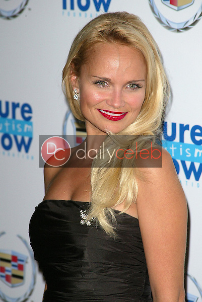 Kristin Chenoweth<br />at Cure Autism Now's CAN:DO Gala. Regent Beverly Wilshire Hotel, Beverly Hills, CA. 11-06-05<br />Jason Kirk/DailyCeleb.com 818-249-4998