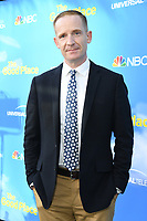 """07 June 2019 - North Hollywood, California - Marc Evan Jackson. FYC Event for NBC's """"The Good Place"""" held at Saban Media Center at the Television Academy. Photo Credit: Birdie Thompson/AdMedia"""