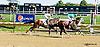 Tiz Showbiz winning at Delaware Park on 8/28/14