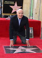 08 August 2017 - Hollywood, California - Jeffrey Tambor. Jeffrey Tambor Honored With A Star On The Hollywood Walk Of Fame. <br /> CAP/ADM/FS<br /> &copy;FS/ADM/Capital Pictures
