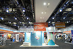 141119_Exhibition