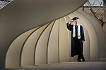 _RE_5470<br /> <br /> 1703-78 Stock Graduation Photos<br /> <br /> March 29, 2017<br /> <br /> Photography by Nate Edwards/BYU<br /> <br /> © BYU PHOTO 2016<br /> All Rights Reserved<br /> photo@byu.edu  (801)422-7322