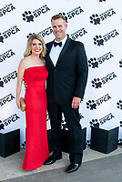 Houston SPCA Gala