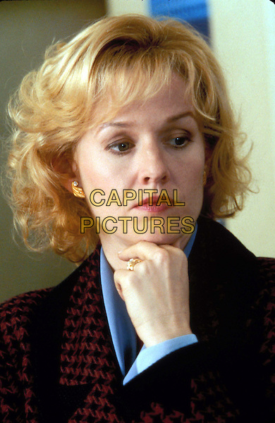 PENELOPE ANN MILLER.in The Rudy Giuiliani Story.Film Stills - Editorial Use Only.CAP/AWFF.supplied by Capital Pictures.