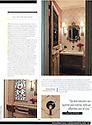 San Antonio Magazine Sept.2013