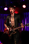 Reeve Carney at The Green Room 42 3/3/19