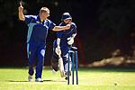 Cricket - ACOB v Nelson College