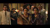 Ang larawan (2017) <br /> (The Portrait)<br /> *Filmstill - Editorial Use Only*<br /> CAP/MFS<br /> Image supplied by Capital Pictures