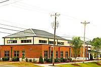 Mint Hill Dentistry, Mint Hill, North Carolina.