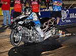 2012 ADRL World Finals