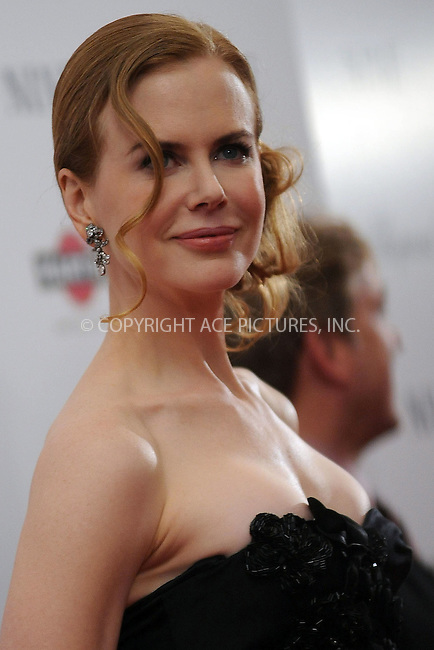 WWW.ACEPIXS.COM . . . . . ....December 15 2009,  New York City....Actress Nicole Kidman arriving at the New York premiere of 'Nine' at the Ziegfeld Theatre on December 15 2009 in New York City....Please byline: KRISTIN CALLAHAN - ACEPIXS.COM.. . . . . . ..Ace Pictures, Inc:  ..(212) 243-8787 or (646) 679 0430..e-mail: picturedesk@acepixs.com..web: http://www.acepixs.com