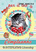 Marcello, CHILDREN BOOKS, BIRTHDAY, GEBURTSTAG, CUMPLEAÑOS, paintings+++++,ITMCEDH1314,#Bi#, EVERYDAY