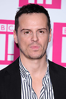 "Andrew Scott<br /> at the ""Fleabag"" season 2 screening, at the BFI South Bank, London<br /> <br /> ©Ash Knotek  D3474  24/01/2019"
