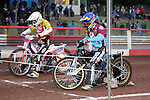100528 LAKESIDE HAMMERS v PETERBOROUGH PANTHERS