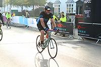 2017-09-24 VeloBirmingham 134 HM start