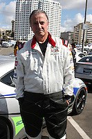 Eric Braeden<br /> at the Toyota Grand Prix of Long Beach Pro/Celebrity Race Press Day, Long Beach Grand Prix Raceway, Long Beach, CA 04-01-14<br /> David Edwards/DailyCeleb.Com 818-249-4998