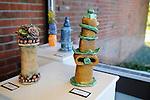Rye 10-11: MS Ceramics
