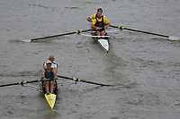 Crew: 467   Howe    Ardingly Rowing Club    Op MasD/E 2- Inter <br /> <br /> Pairs Head 2017<br /> <br /> To purchase this photo, or to see pricing information for Prints and Downloads, click the blue 'Add to Cart' button at the top-right of the page.