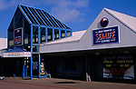 A728P4 Sea Life Centre Great Yarmouth Norfolk England