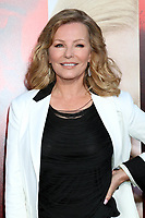 HOLLYWOOD, CA - APRIL 18: Cheryl Ladd at the premiere of 'Unforgettable' at the TCL Chinese Theatre on April 18, 2017 in Hollywood, California. <br /> CAP/MPI/DE<br /> &copy;DE/MPI/Capital Pictures