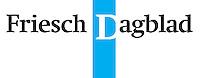 Friesch Dagblad opdrachten 2015