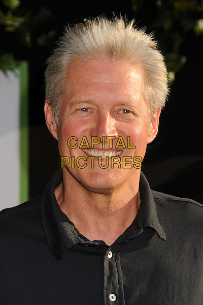 """Bruce Boxleitner.""""The Odd Life of Timothy Green"""" Los Angeles Premiere, Hollywood, California, USA..August 6th, 2012.headshot portrait shirt black.CAP/ADM/BP.©Byron Purvis/AdMedia/Capital Pictures."""