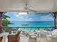 The StJames, Paynes Bay, St.James, Barbados