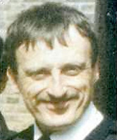 09/02/10 PC Keith Blakelock: man held