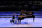 08 17 - Stefano Bollani piano solo
