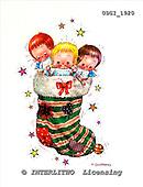 GIORDANO, CHRISTMAS CHILDREN, WEIHNACHTEN KINDER, NAVIDAD NIÑOS, paintings+++++,USGI1920,#XK#