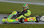 Easykart Championship Round 1