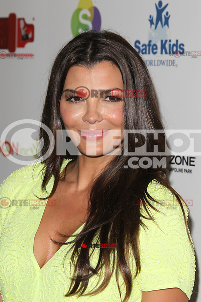 BEVERLY HILLS, CA - SEPTEMBER 08: Ali Landry at the 2nd Annual Red CARpet event at SLS Hotel on September 8, 2012 in Beverly Hills, California. &copy;&nbsp;mpi26/MediaPunch Inc. /NortePhoto.com<br /> <br /> **CREDITO*OBLIGATORIO** *No*Venta*A*Terceros*<br /> *No*Sale*So*third*...