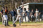 13 ConVal Baseball 03 Conant