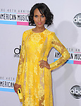 Kerry Washington at The 2011 MTV Video Music Awards held at Staples Center in Los Angeles, California on September 06,2012                                                                   Copyright 2012  DVS / Hollywood Press Agency