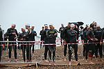 2014-07-06 REP WorthingTri 02 SB Std Swim wave1