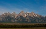 For Idaho toned jpgs