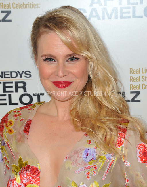 www.acepixs.com<br /> <br /> March 15 2017, LA<br /> <br /> Kristin Booth arriving at the premiere of 'The Kennedys After Camelot' at The Paley Center for Media on March 15, 2017 in Beverly Hills, California.<br /> <br /> By Line: Peter West/ACE Pictures<br /> <br /> <br /> ACE Pictures Inc<br /> Tel: 6467670430<br /> Email: info@acepixs.com<br /> www.acepixs.com