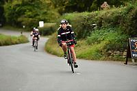 2017-09-24 VeloBirmingham 300 SDa course