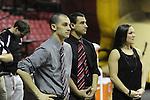 Gym-2011 Coaches