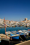 www.travel-lightart.com, ©Paul J. Trummer, Costa del Sol, Europe, Geography, Gibraltar, Great Britain, Spain, Europa, Geografie, Grossbritannien, Spanien, España, Geografia, inglaterra, Andalusia, Andalusien, Andalucia