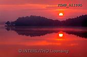 Marek, LANDSCAPES, LANDSCHAFTEN, PAISAJES, photos+++++,PLMP01109L,#L#, EVERYDAY