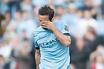 210914 Manchester City v Chelsea