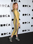 "Rosanna Arquette  at The 2011 MOCA Gala ""An Artist's Life Manifesto"" With Artistic Direction From Marina Abramovic held at MOCA Grand Avenue in Los Angeles, California on November 12,2011                                                                               © 2011 Hollywood Press Agency"