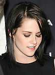 Kristen Stewart at the Samuel Goldwyn Films' L.A. Premiere of The Yellow Handkerchief held at The Pacific Design Center in West Hollywood, California on February 18,2010                                                                   Copyright 2009  DVS / RockinExposures