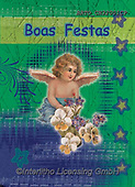 Alfredo, CHRISTMAS CHILDREN, WEIHNACHTEN KINDER, NAVIDAD NIÑOS, paintings+++++,BRTOCH32001CP,#xk# ,angel,angels