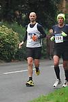 2013-10-13 Maidstone Half 09 TRo