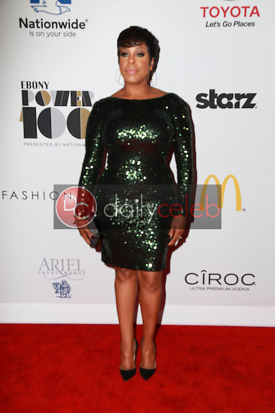 Niecy Nash<br /> at the Ebony Power 100 Gala, Avalon, Hollywood, CA 11-19-14<br /> David Edwards/Dailyceleb.com 818-249-4998