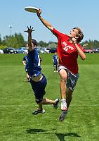 2013 Colorado Cup