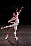 07 19 - Silvia Azzoni e i Primi ballerini del Hamburg Ballett_John Neumeier